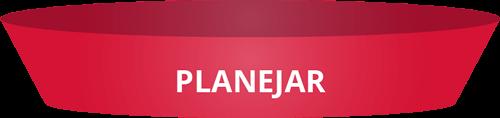 Ícone Funil de Vendas Planejar - Agência Tângelo