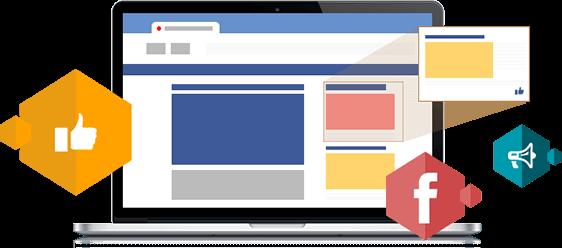 Mídia Social O que podemos fazer por você - Agência Tângelo