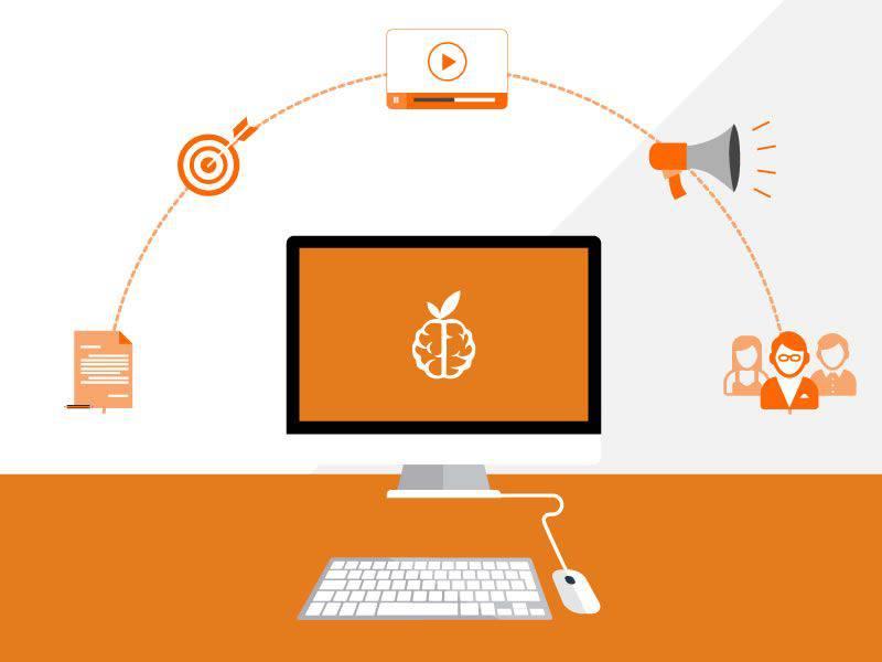 A Importância da comunicação para a marca - Agência Tângelo