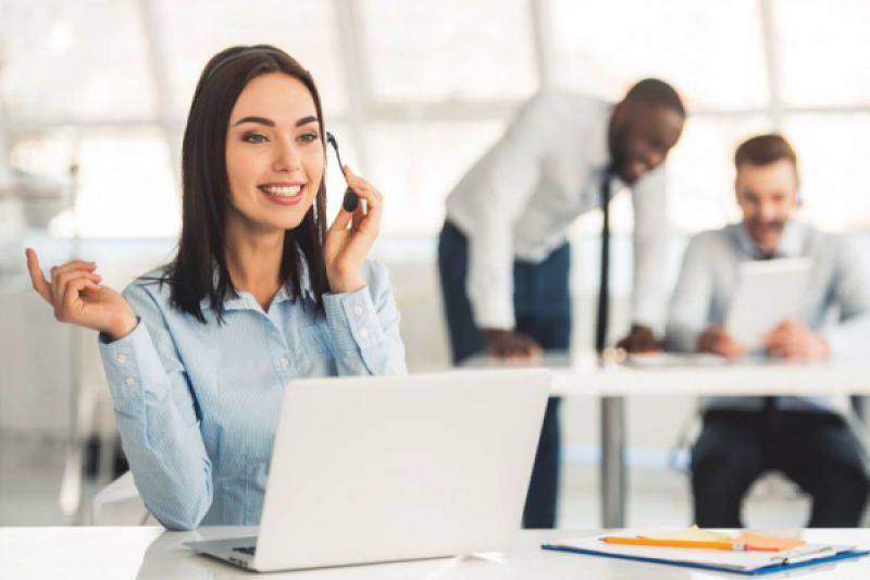 Boas práticas de atendimento ao cliente: 5 dicas infalíveis - Agência Tângelo