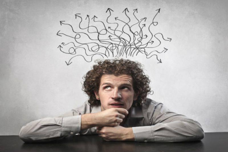Principais gatilhos mentais: O que são e como utilizar - Agência Tângelo
