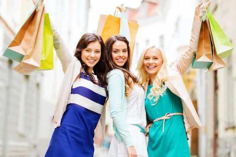 Estratégias de Marketing para Vender Mais