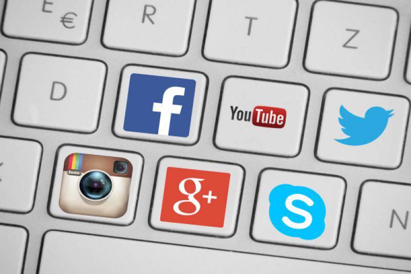 Utilizar as mídias sociais a favor do seu negócio - Agência Tângelo