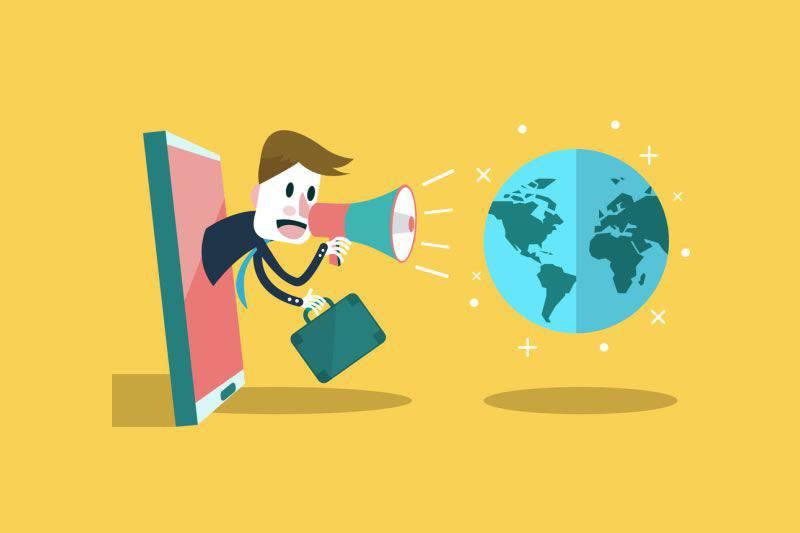 Principais ferramentas do marketing digital - Agência Tângelo