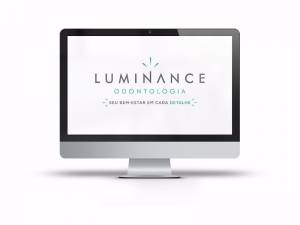 Vídeo - Luminance Odontologia