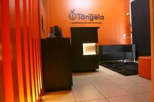 Fotos da Agência Tângelo