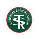 Depoimento Sociedade Rural de Toledo - Agência Tângelo