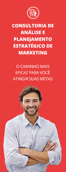 Consultoria de Marketing - Agência Tângelo