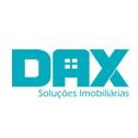 Depoimento Dax Imobiliária - Agência Tângelo
