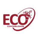 Depoimento Eco Contabilidade - Agência Tângelo
